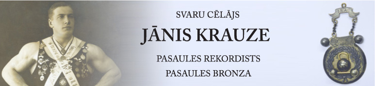 Jānis Krauze